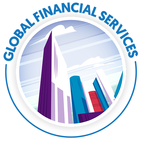 Global Financial Services